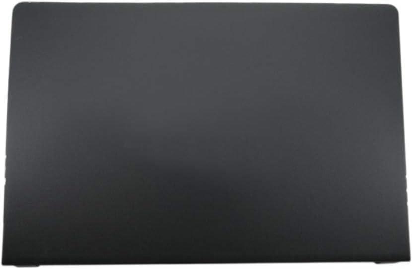 Laptop LCD Top Cover for DELL Inspiron 15 5000 5555 5558 5559 V3558 V3559 AP1AP000500 0PHV90 PHV90 Black Back Cover