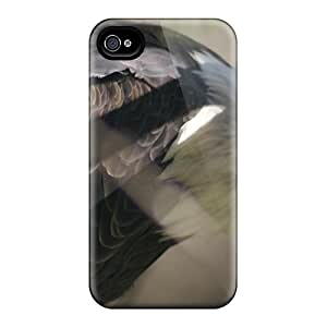Wtw19285gNOh Faddish Bald Eagle Cases Covers For Iphone 6