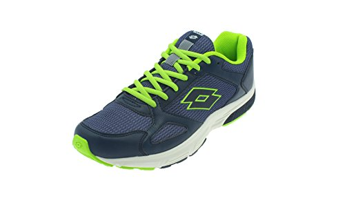 Uomo Da Lotto Scarpe Iii Speedride 020 Nautic Blu Fitness Avi 600 YqvwAd