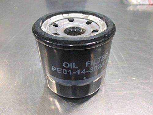 Mazda Cx 5 Oil Filter Oil Filter For Mazda Cx 5