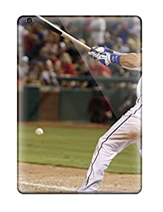 Joe A. Esquivel's Shop Christmas Gifts 7504592K815172346 texas rangers MLB Sports & Colleges best iPad Air cases
