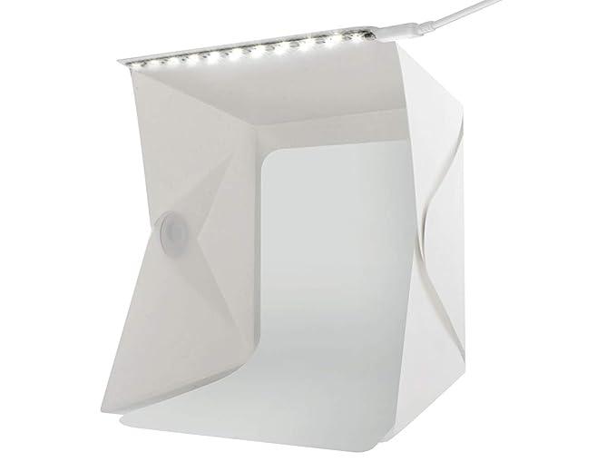 Foto luce tenda per studio fotografico foto box foto tenda