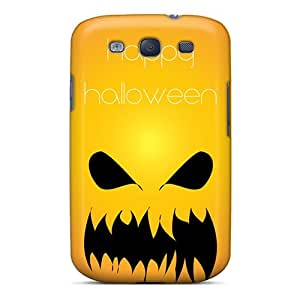 New Fashion Case Cover For Galaxy S3(taNhZ12300wFKWf)
