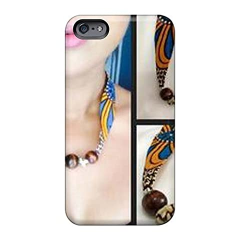 Cases For Iphone 6 Plus With Moustache (Cheap Speck Case For Iphone 5c)