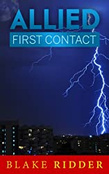 Allied: First Contact