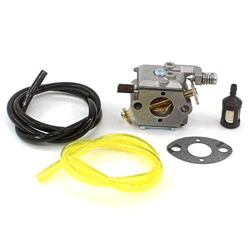 Series 2 Cycle Engine - 9
