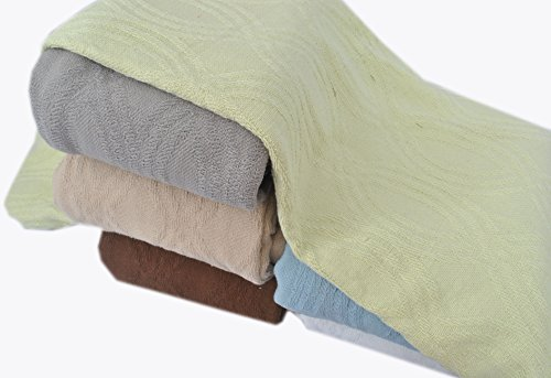 Blanket Lightweight Collections Trendsetter Homez product image