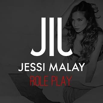 Amazon.com: Role Play: Jessi Malay & Prophet: MP3 Downloads