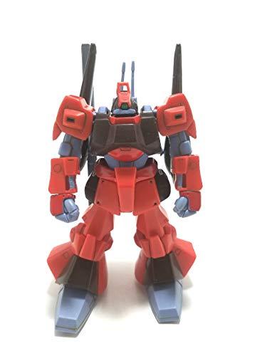 Mobile Suit Z Gundam MSIA RMS-098 Rick Dias