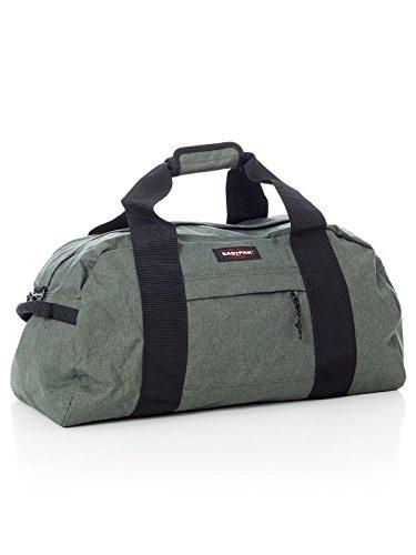 Eastpak Duffel Bags - 4