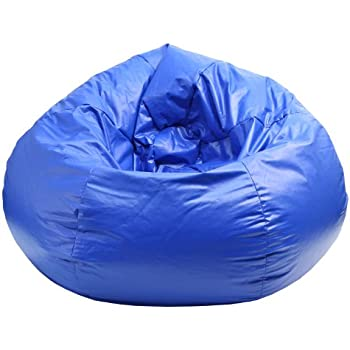 Amazon Com Gold Medal Bean Bags 30010509804 Medium Wet