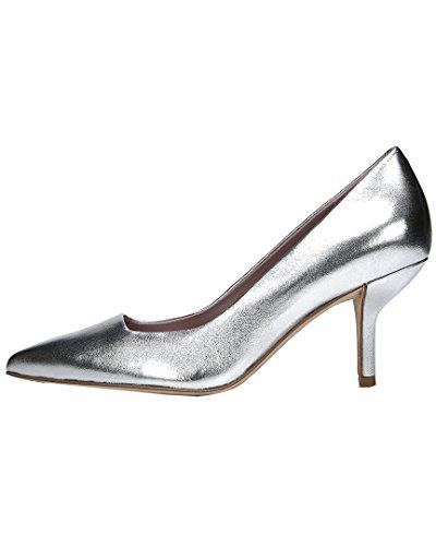 Meina Furstenberg Silver Von Womens Diane Ax7F8wfqUn