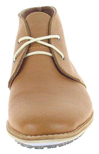 Boots rollie Desert Women's Women's Women's Desert rollie rollie Boots Women's Boots rollie Desert Desert Boots wp6PxnOqaa