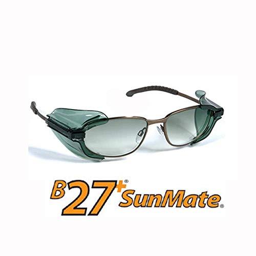 f0b40b7f44 Mate of the sun il miglior prezzo di Amazon in SaveMoney.es