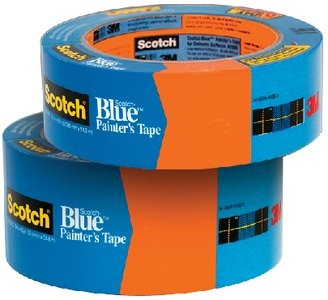 3M Marine Scotch-Blue Tm Painter'S Tape - 2080 Scotch 3m