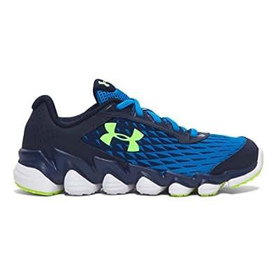 Do Men S Under Armour Shoes Run Small