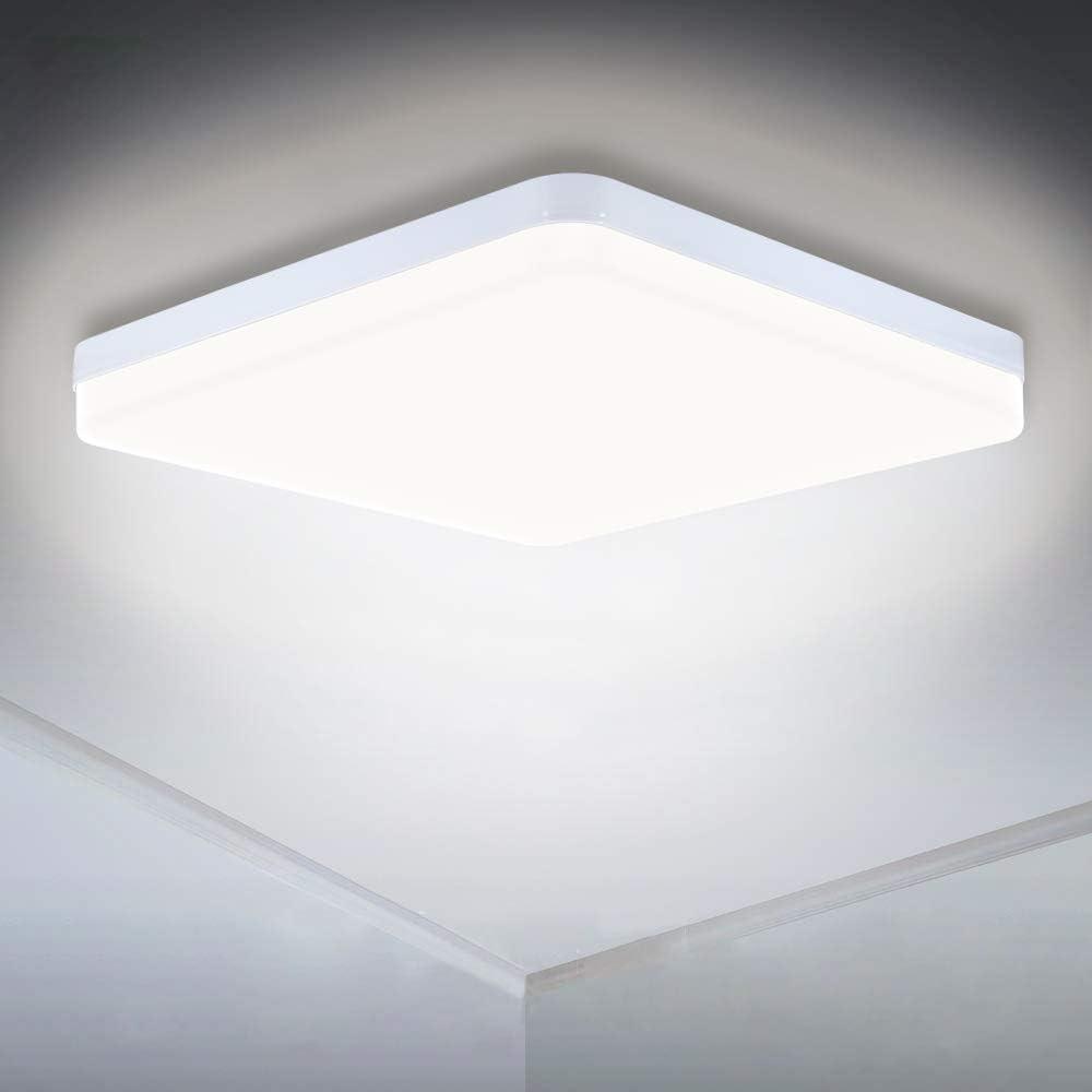 LED Deckenleuchte 36W -