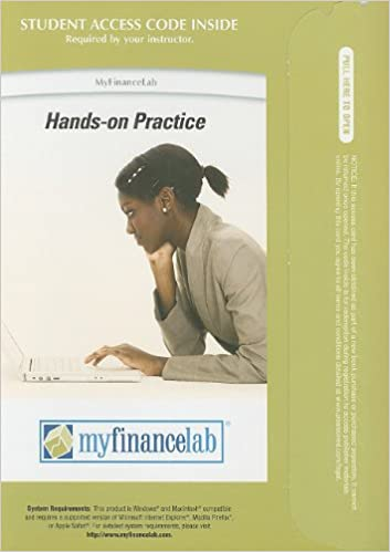 Myfinancelab with pearson etext access card for personal myfinancelab with pearson etext access card for personal finance myfinancelab access codes 4th edition by jeff madura fandeluxe Image collections
