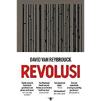 Revolusi: Indonesië en het ontstaan van de moderne wereld