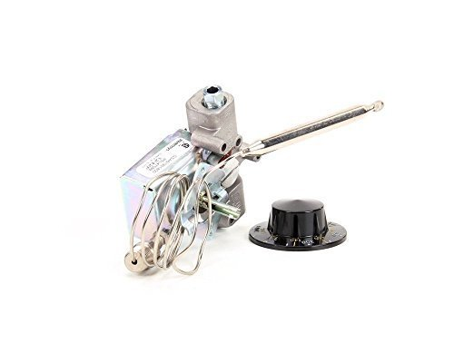 Pitco P5047588 Gas Thermostat Pitco