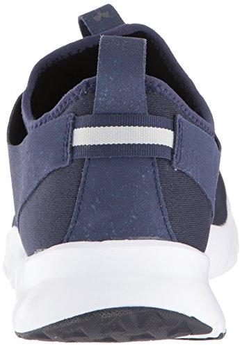 Cours Navy midnight academy Mineral Chaussures Armour Ua Homme De Rn Bleu Drift 1288060 Under 8wqP7Aq