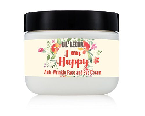 Vitamin A Face Cream Pregnancy - 8