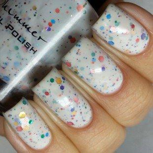 0.5 Ounce Glitter - 5