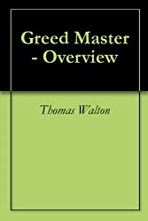 Greed Master - Overview