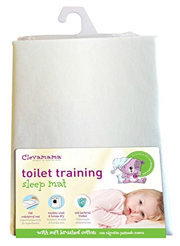 Clevamama-Toilet-Training-Sleep-Mat