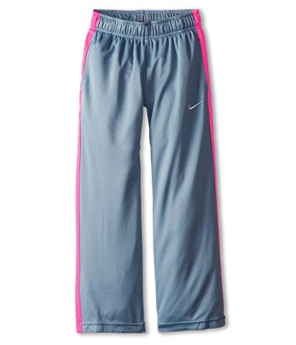nike-performance-striped-mesh-pants-l-075-gry-pnk