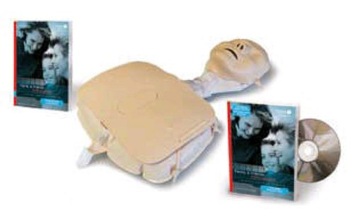 cpr-anytime-for-family-friends-complete-training-kit