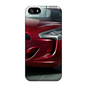 Forever Collectibles Citroen Gq Hard Snap-on Iphone 5/5s Cases