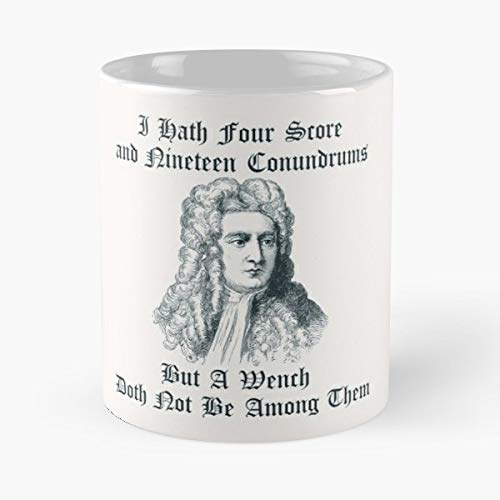 Joseph Ducre - Mugs Funny Gifts For Holiday-11 -