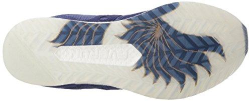 saucony Zapatilla S40001-1 Freiheit Marino Blue