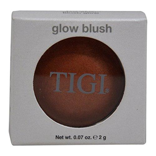 Tigi Glow Blush, Haute, 0.07 Ounce
