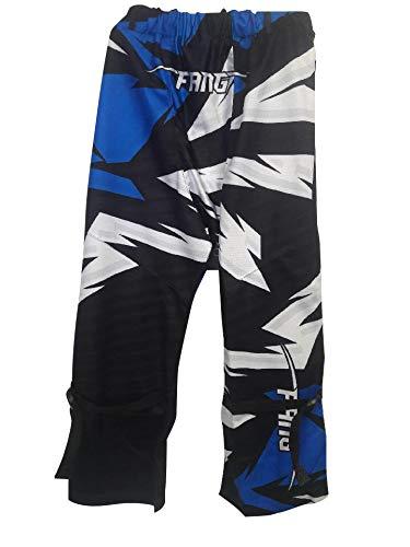 Fang Inline Roller Hockey Pants Adult Senior