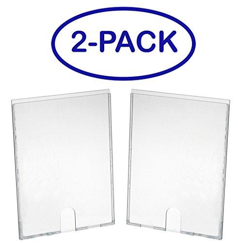 Acrimet Multi use Sign Holder Board