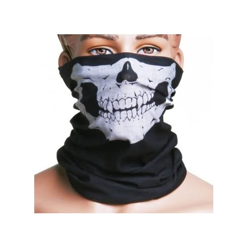 Skull Home Decor And Accessories Amazon Com