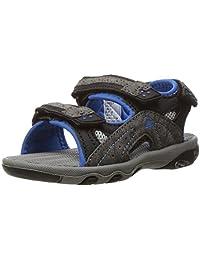 Kamik Unisex Lobster Sandals
