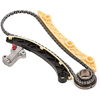 Evergreen TK3035 Timing Chain Kit