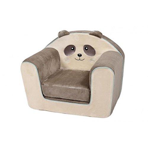 Domiva Pandi Panda silla transformable en Chauffeuse POYEU Poyetmotte_5000381