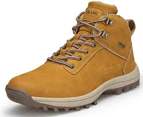 512e1feb2db Shopping Brown - 4 Stars & Up - Hiking Boots - Hiking & Trekking ...