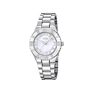 Festina Smart Watch Armbanduhr F16585_3: Amazon.es: Relojes