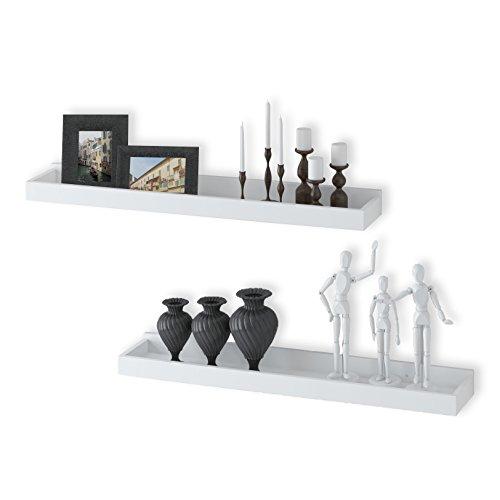 Floating Mounted Shelf Office Decoration product image