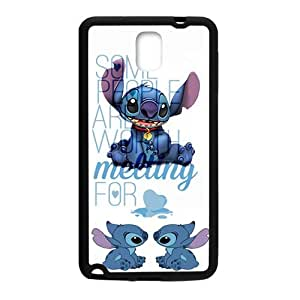 Funny Cartoon Cell Phone Case for Samsung Galaxy Note3