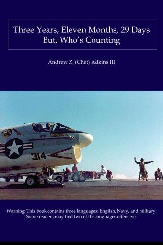 Kitty Hawk Aircraft Carrier - 6