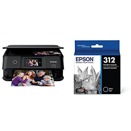 EPSON COLOR Copy Station 8500 Drivers PC