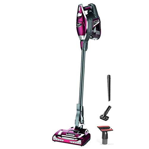 Shark Rocket Deluxe Ultra Light Upright Vacuum HV322 (Certified Refurbished)