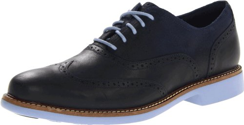 cole haan mens great jones - 3