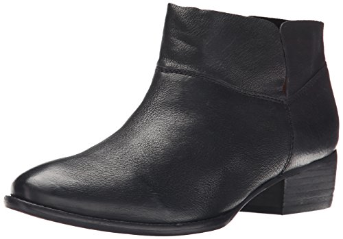 seychelles-womens-snare-boot-black-leather-7-m-us